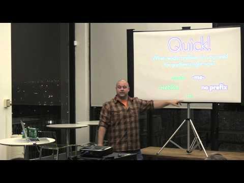 Chris Coyier: A Modern Web Designer's Workflow