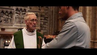 Schizophrénie des Cieux Ft. Père Luc