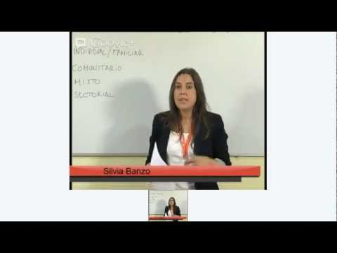 Trabajo Social de Oposiciones Trabajo Social en MasterD