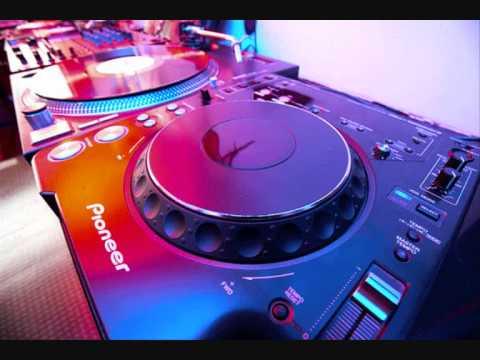 DJ Meri Feat. Eva K - Warmer Days (Mark Holmes Remix)