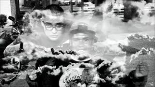 Lágrimas - Rapper School  (Video)