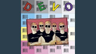 Devo Corporate Anthem (2010 Remaster)