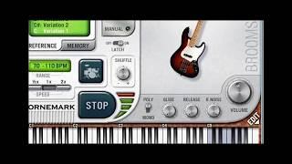 trilian bass vst download - Kênh video giải trí dành cho thiếu nhi