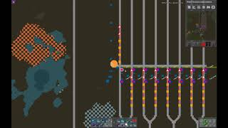 factorio rail design - 免费在线视频最佳电影电视节目 - Viveos Net