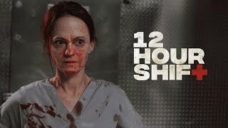 12 Hour Shift (2020) Video
