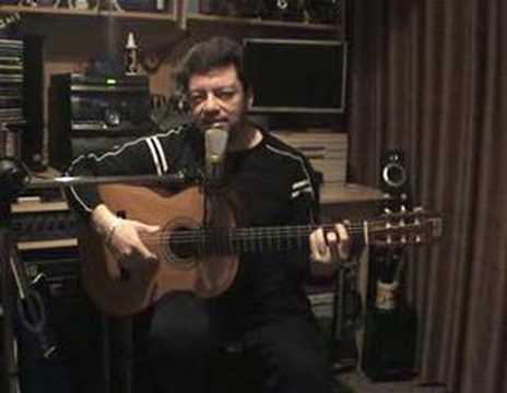 Leccion Guitarra - Nadie Te Quiere Ya - Los Brincos