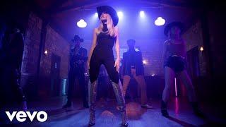 Danielle Bradbery Stop Draggin' Your Boots
