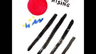 """Scorpio Rising """"Scorpio Rising"""""""