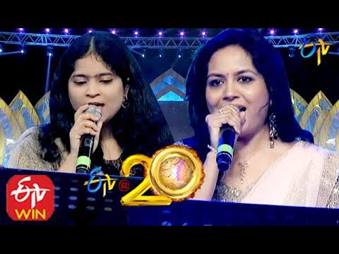 ETV-20-–-27th-March-2016--ఈటీవీ-20--Full-Episode--Guntur