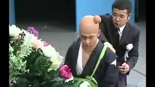 インパルスコント.葬式