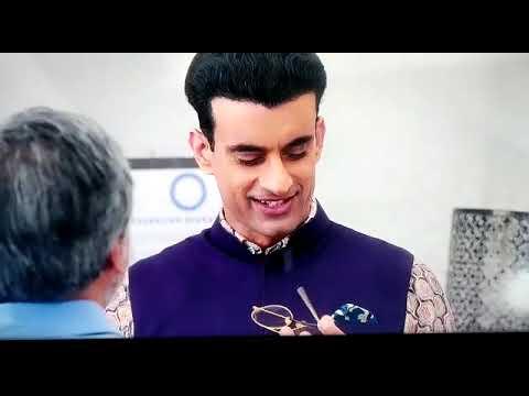 Zee Hindi  TV Serial clip -