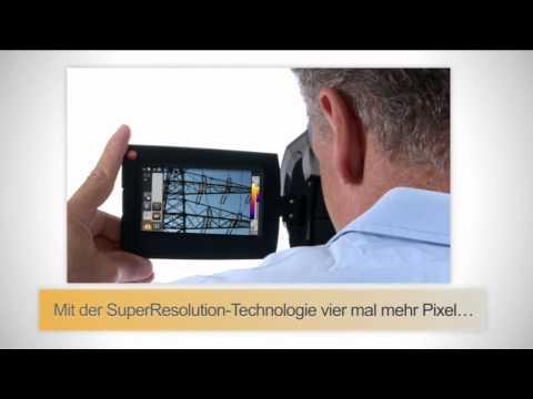 Wärmebildkamera-testo-890-und-testo-885.PNG
