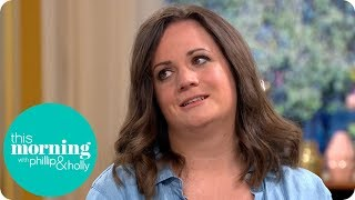 My Four-Year-Old Refuses to Be Potty Trained | This Morning