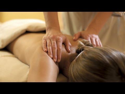 mamina seks masaža
