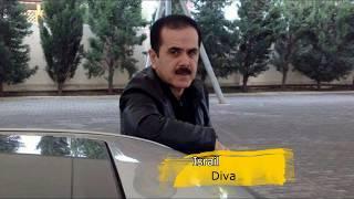 Israil Memmedov - Divaneyem 2017
