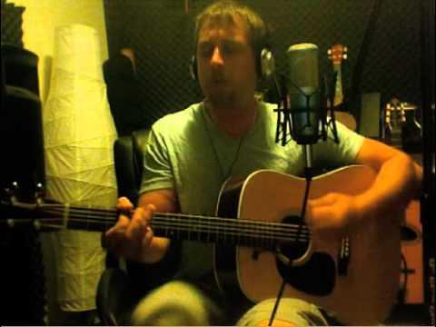 Atticus Finch Live in Studio - My Release