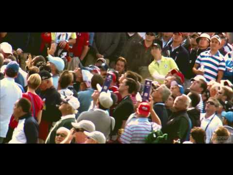 Commercial for Sky Sports (2014) (Television Commercial)
