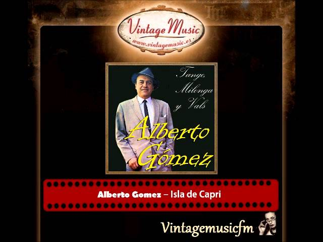 Alberto-gomez-ilatina-cd
