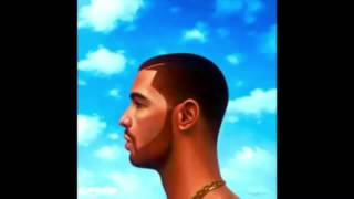 Drake   Pound Cake (Feat. Jay Z)  Paris Morton Music 2