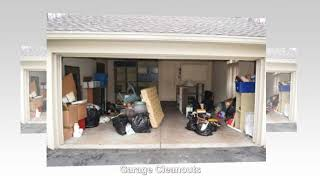 Fort Collins Junk Removal |970-438-0007