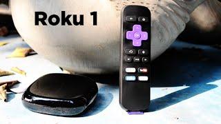 Review del Roku 1 en español, explicación del Roku stick, 1, 2 y 3