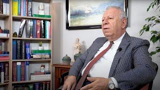 Memorial Akciğer Nodül Merkezi nedir? - Prof. Dr. Mustafa Yaman (Göğüs Hastalıkları Uzmanı)