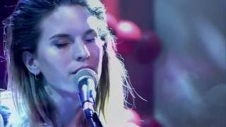 Sofie Winterson   I Only Want You (minuut)