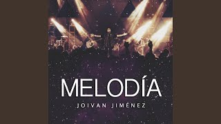 Melodia (feat. Sandy Werneck) (Live)
