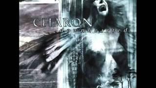 Charon - Craving