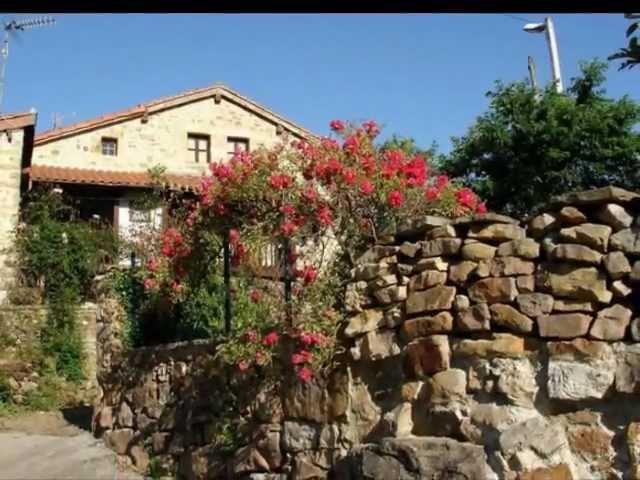 Rionansa Cantabria Turismo Rural