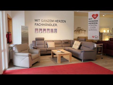 Paderborn singles