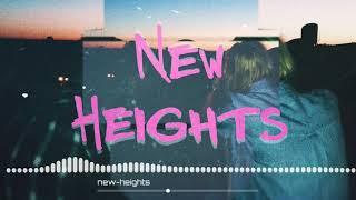 NOËP   New Heights (bass Control)