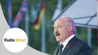 Dr Usow: Dzisiaj na Białorusi planowane jest rozpoczęcie strajku generalnego