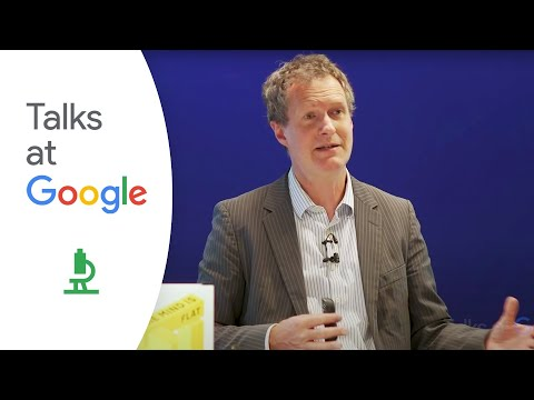 "Nick Chater: ""The Mind Is Flat: The Illusion Of Mental Depth [...]"" 