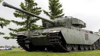 印度坦克新功能震撼世界,得知真相後網友表示不敢相信
