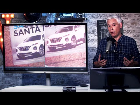 External Review Video vspmNodMtgM for Sony A7RIV (A7R4, ILCE-7RM4) Full-Frame Mirrorless Camera