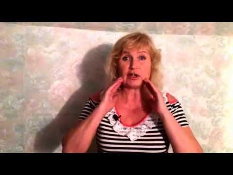 Диклофенак при лечении простаты