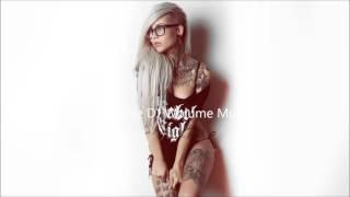 Yıldız Tilbe - Ummadığım Anda ( DJ Yunus Duralı Remix )