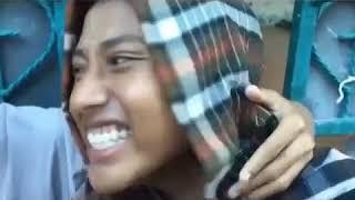 Selamat ulang tahun LIKE Indonesia yang kee 1th