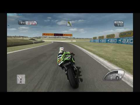 sbk-08 superbike world championship game pc download