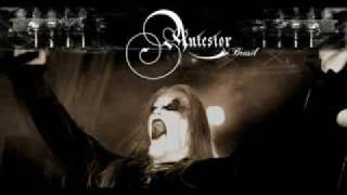 Antestor Thoughts