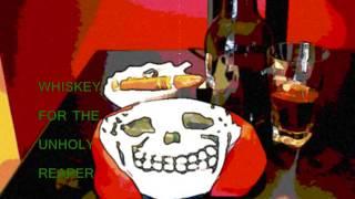 Pendulum - Mark Lanegan - 2013 Cover by Reaper