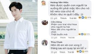 BLdaoTV- Những bình luận bá đạo hài hước - phần 26