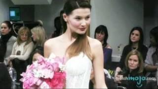 2010 Wedding Trends