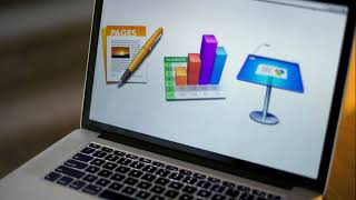 8 Best Microsoft Office Alternatives for Mac Users 2020 HD