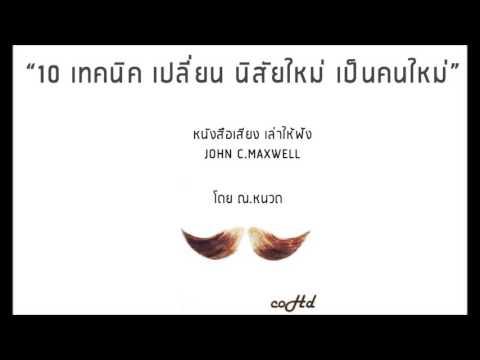 coHdp's Video 145034996427 vsuLTl7xs0w