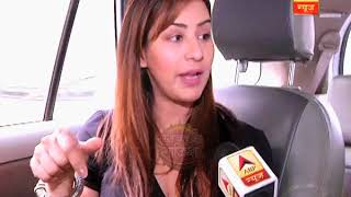 Shilpa Shinde's exclusive interview after winning Bigg Boss 11