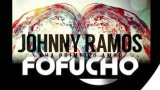 Mix Sessions   Best Of [Johnny Ramos]