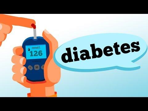 Como obter bomba de insulina livre para uma criança