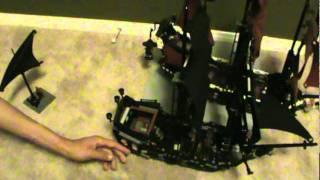 lego 6285 black seas barracuda sklep